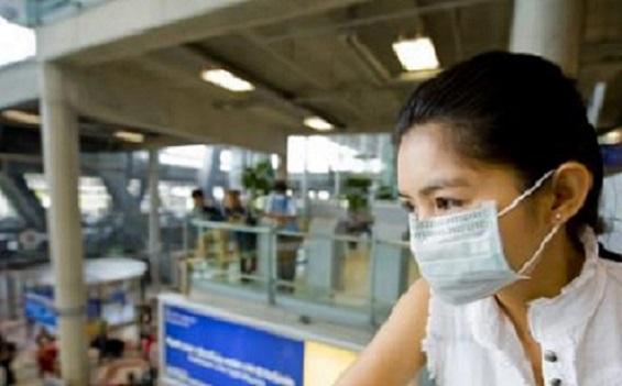 prevencion-coronavirus3