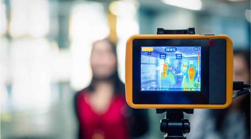 Científicos brasileños crean máquina que detecta por la voz, si una persona tiene COVID-19