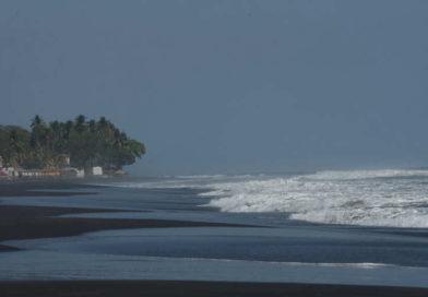 Alerta de tsunami para México y Centroamérica, tras terremoto