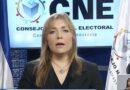 Consejo Nacional Electoral, oficializa convocatoria para elecciones primarias del 14 de marzo de 2021