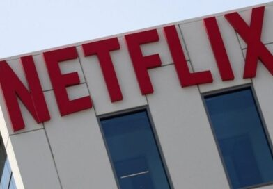 Netflix: ¿continuará en 2021 con el mismo éxito que tuvo durante la pandemia en 2020?