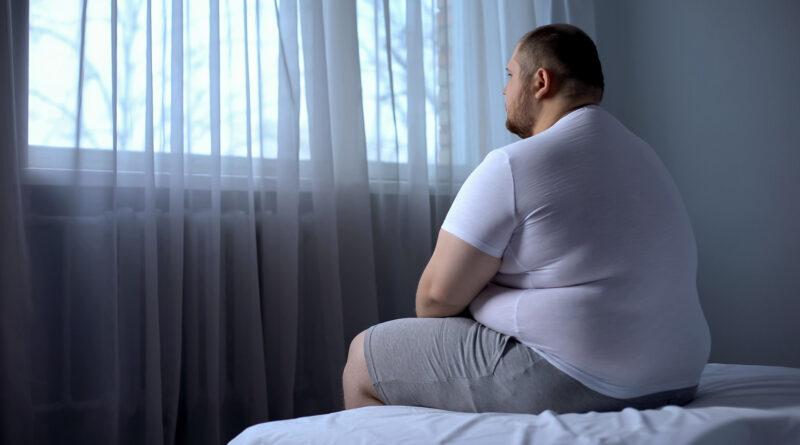 'Gordo pero saludable' ¿Es esto un mito?