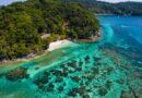 """""""30 Maravillas de Honduras"""", un proyecto visionario que promete incentivar el turismo y generar empleos"""