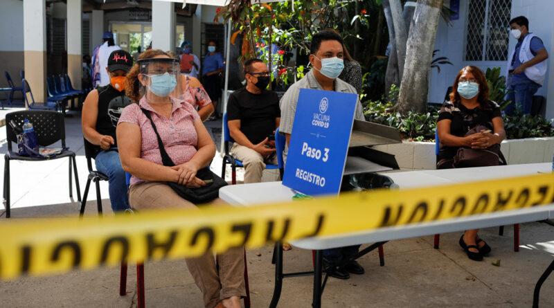 La ONU recomienda aliviar deuda en 14 países de América Latina y el Caribe, entre ellos, Honduras